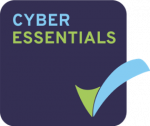 Cyber-Essentials-Badge-Large-(72dpi)