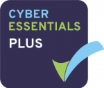 Cyber-Essentials-(PLUS)-Badge-Medium-(72dpi)